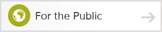 promo-button-public1