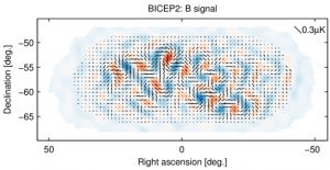 Bicep2-b_map