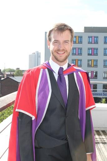 Dr Tim Higgs