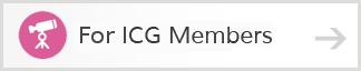promo-button-members1
