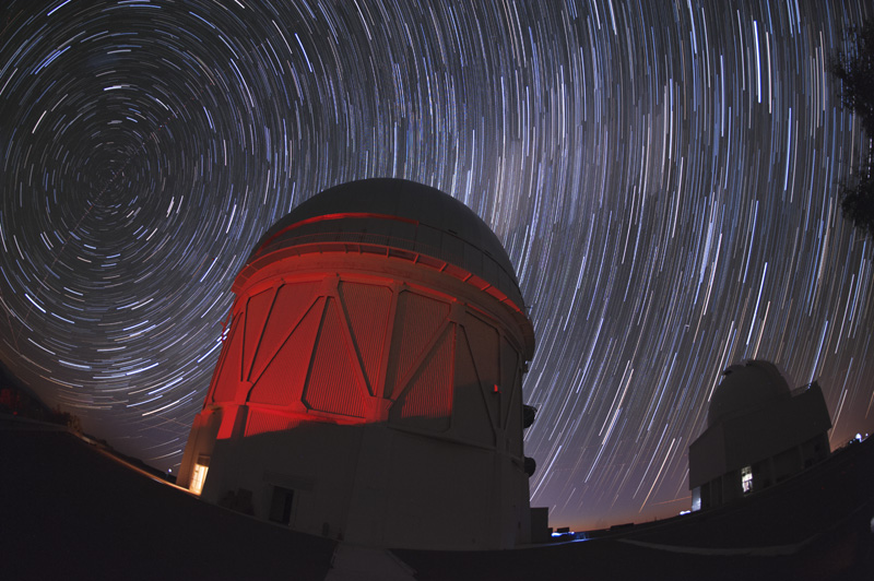 ICG Cosmologists provide new measurement of cosmic controversy