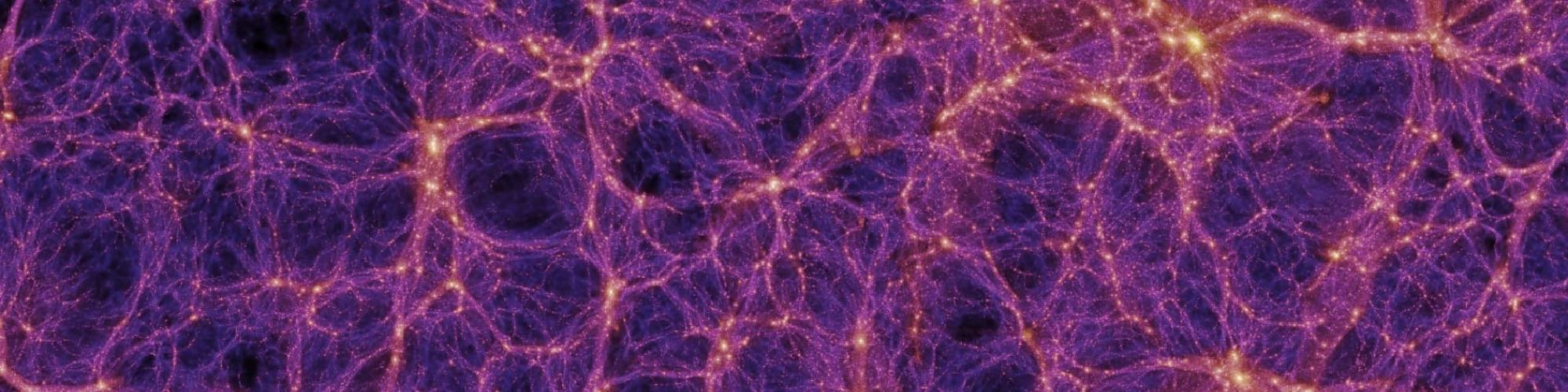 Studying 'Holes in the Universe' to sharpen cosmic measurements